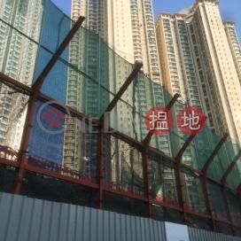 Sceneway Garden Block 6,Lam Tin, Kowloon