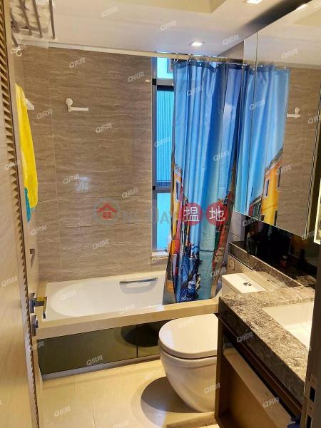 HK$ 15,800/ month | Park Circle Yuen Long, Park Circle | 2 bedroom Flat for Rent