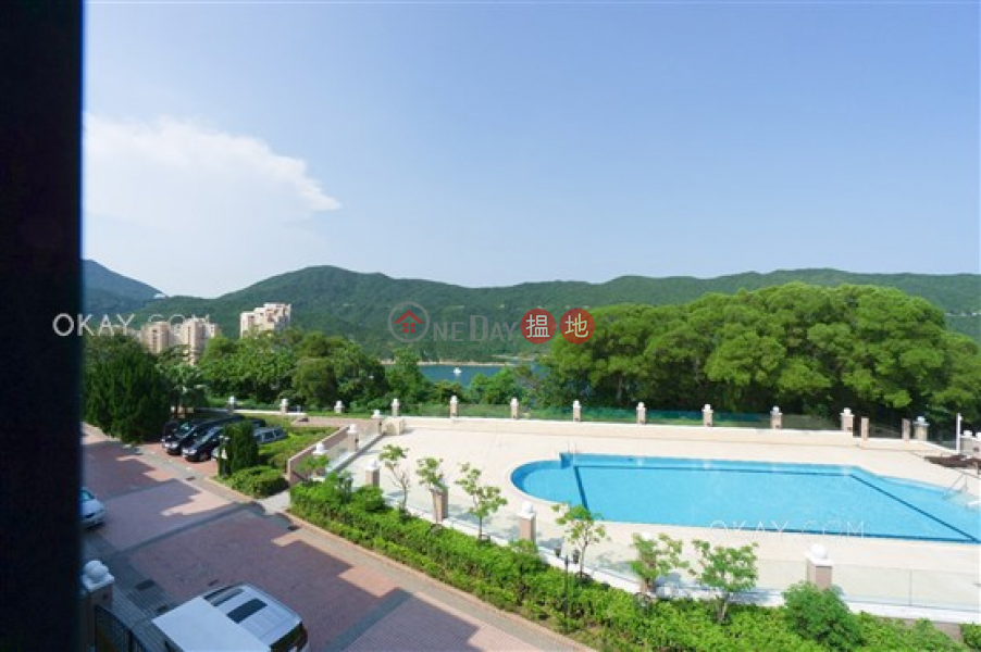 Property Search Hong Kong | OneDay | Residential Rental Listings Beautiful house with rooftop & parking | Rental