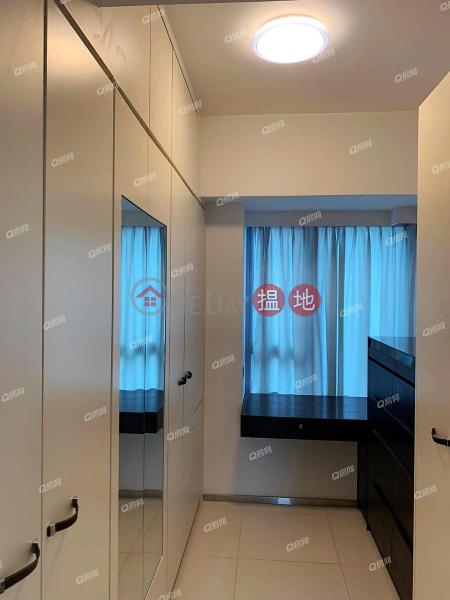 HK$ 63,000/ 月|貝沙灣1期-南區|身份象徵,品味裝修,廳大房大《貝沙灣1期租盤》