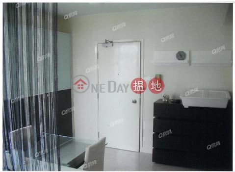 Jadestone Court   1 bedroom Mid Floor Flat for Sale Jadestone Court(Jadestone Court)Sales Listings (QFANG-S92543)_0