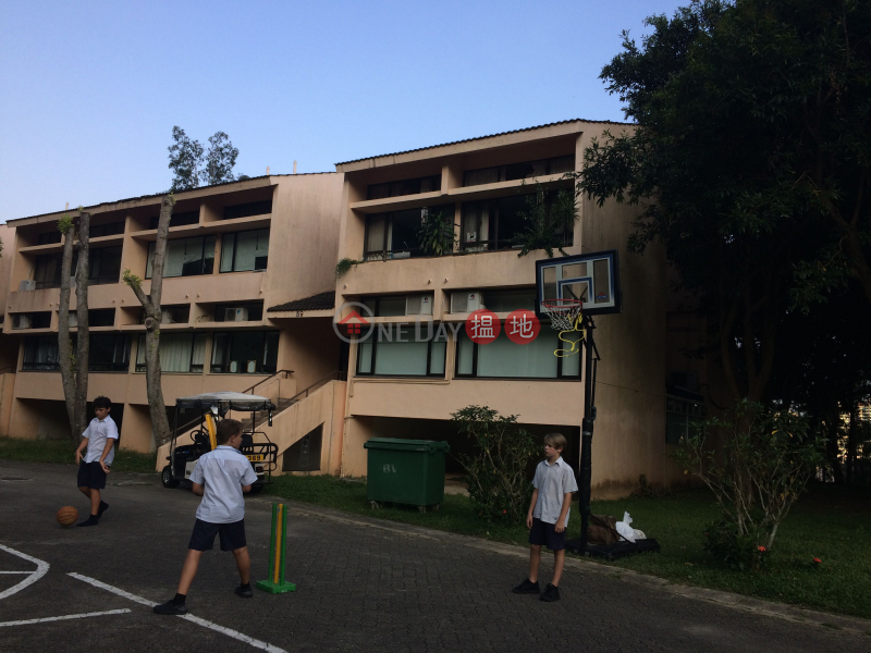 Phase 1 Beach Village, 59 Seabird Lane (Phase 1 Beach Village, 59 Seabird Lane) Discovery Bay|搵地(OneDay)(3)