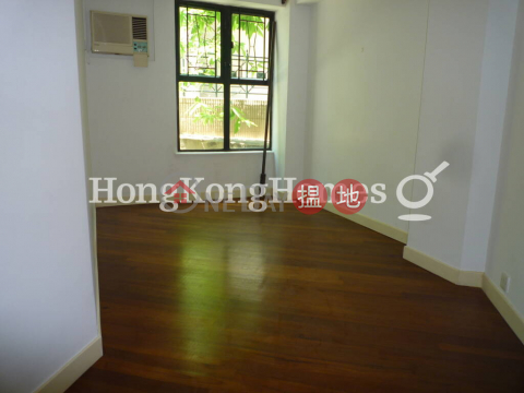 2 Bedroom Unit at Richery Garden   For Sale Richery Garden(Richery Garden)Sales Listings (Proway-LID4253S)_0