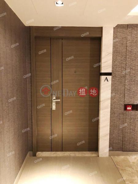 天晉 海天晉 8座高層|住宅|出售樓盤HK$ 3,800萬