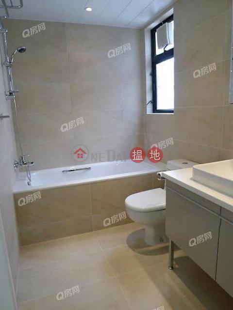 Vantage Park | 1 bedroom High Floor Flat for Rent|Vantage Park(Vantage Park)Rental Listings (QFANG-R97195)_0