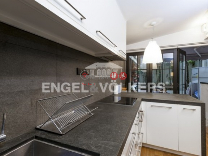 Cozy Home in Shelley Court, 21 Shelley Street, Shelley Court 些利閣 Rental Listings | Central District (MIDLE-EVHK3142)
