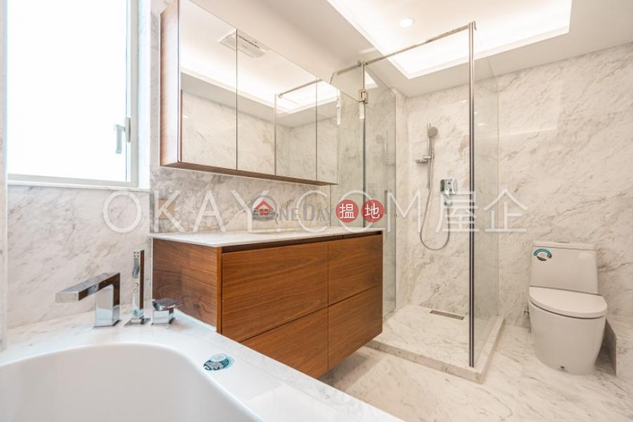 HK$ 69,000/ 月歌賦嶺-上水 3房3廁,獨家盤,獨立屋歌賦嶺出租單位
