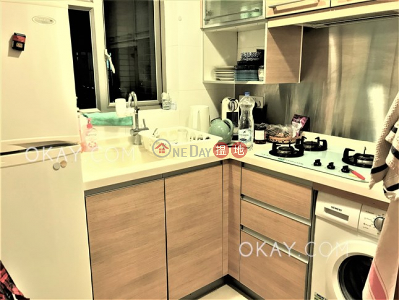 Property Search Hong Kong | OneDay | Residential, Rental Listings Elegant 3 bedroom with balcony | Rental