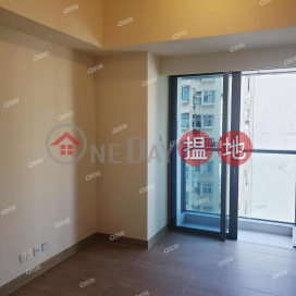 Lime Gala Block 1A | High Floor Flat for Rent|Lime Gala Block 1A(Lime Gala Block 1A)Rental Listings (XG1218300078)_0