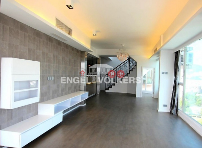 3 Bedroom Family Flat for Rent in Ho Man Tin 180 Argyle St | Kowloon City, Hong Kong Rental, HK$ 75,000/ month