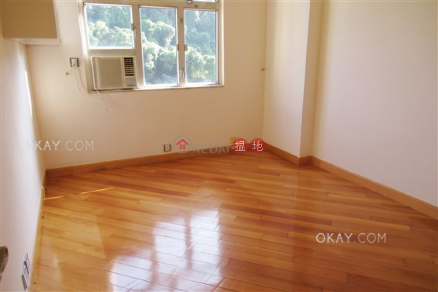 Property Search Hong Kong | OneDay | Residential Rental Listings Lovely 3 bedroom on high floor with balcony | Rental