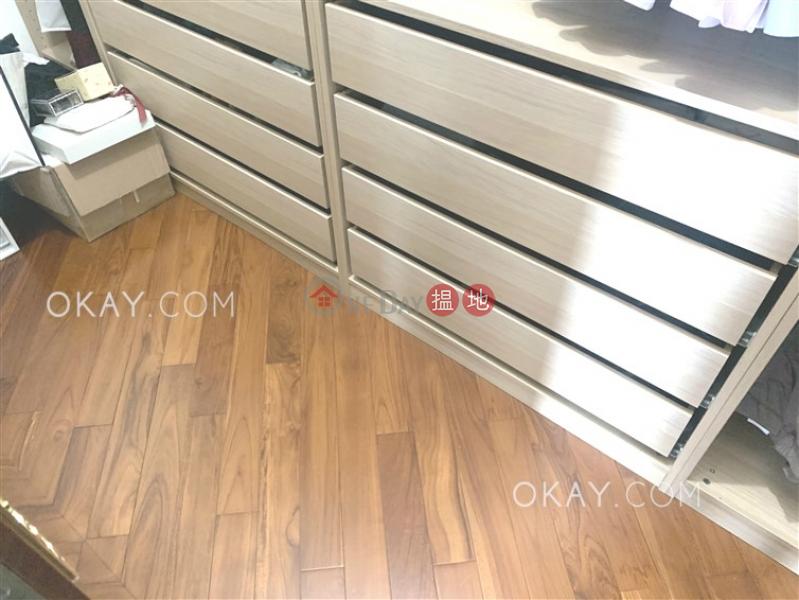 囍匯 2座高層|住宅出租樓盤-HK$ 34,500/ 月