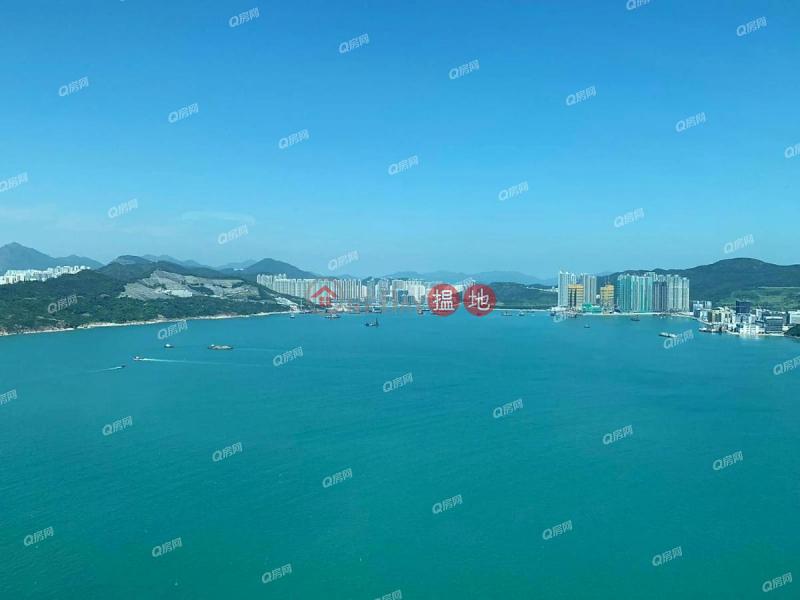 罕有雙連單位,無垠海景,寫意怡人《藍灣半島 7座買賣盤》|藍灣半島 7座(Tower 7 Island Resort)出售樓盤 (XGGD737702380)