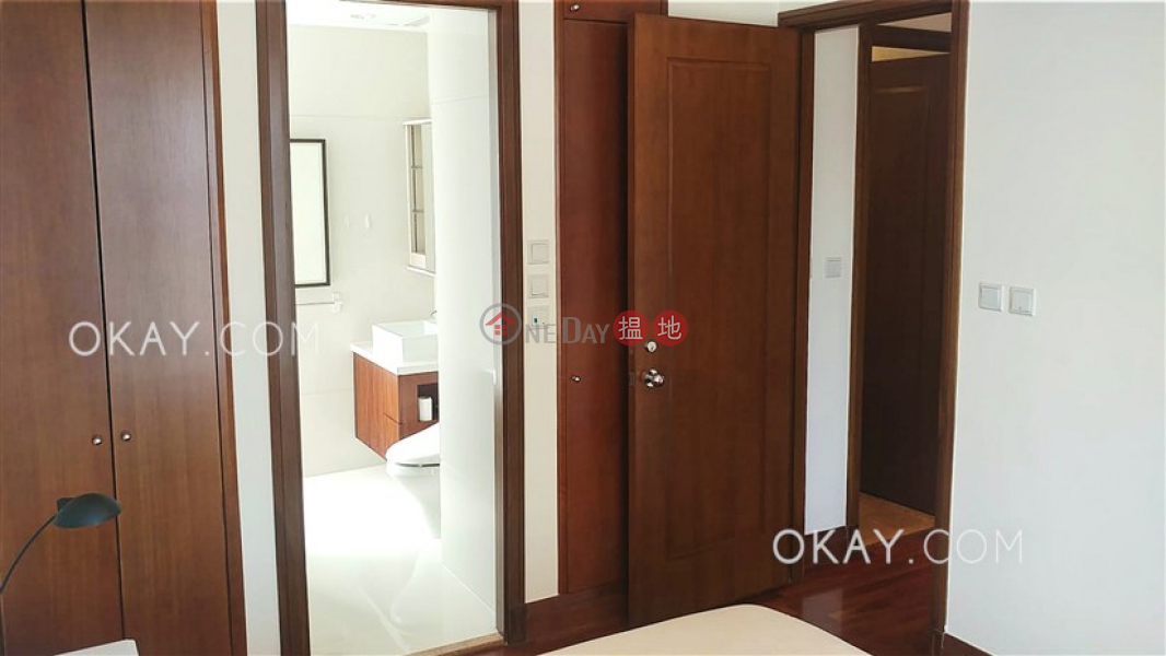 Charming 2 bedroom on high floor with sea views | Rental | Star Crest 星域軒 Rental Listings