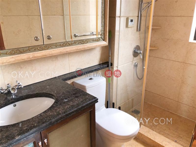 HK$ 88,000/ 月-凱旋門映月閣(2A座)|油尖旺-4房3廁,極高層,海景,星級會所《凱旋門映月閣(2A座)出租單位》