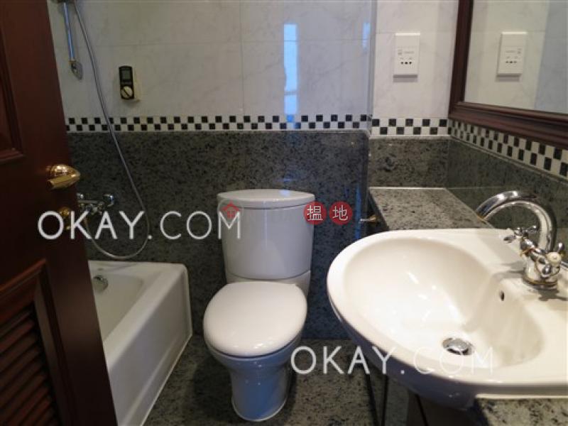香港搵樓|租樓|二手盤|買樓| 搵地 | 住宅出租樓盤-2房2廁,海景,星級會所,連車位《The Mount Austin Block 1-5出租單位》