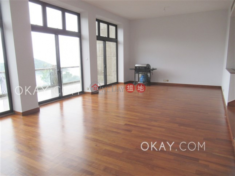 Exquisite house with rooftop, terrace | Rental, 51-55 Deep Water Bay Road | Southern District | Hong Kong | Rental, HK$ 199,000/ month