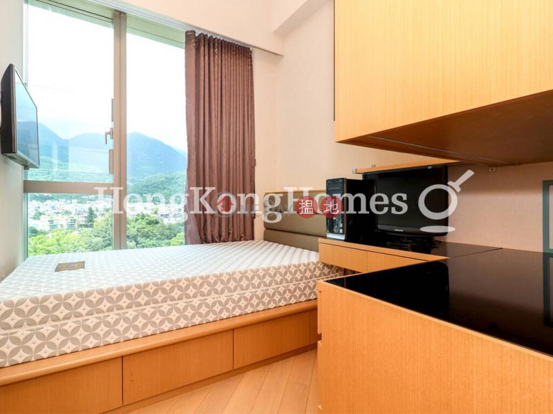 逸瓏園未知 住宅 出租樓盤-HK$ 55,000/ 月