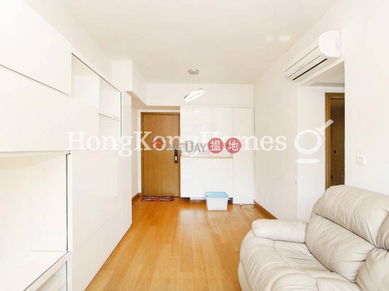 樂融軒未知住宅出租樓盤HK$ 20,000/ 月