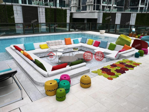 Monterey   High Floor Flat for Sale Sai KungMonterey(Monterey)Sales Listings (XG1270300764)_0