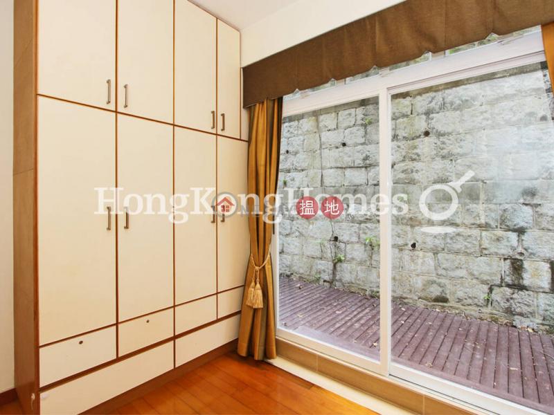 HK$ 1,150萬 鳳輝閣 灣仔區鳳輝閣兩房一廳單位出售