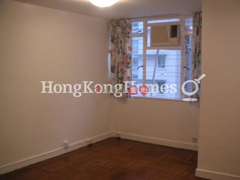2 Bedroom Unit for Rent at King\'s Court | 62D Robinson Road | Western District | Hong Kong, Rental | HK$ 22,500/ month