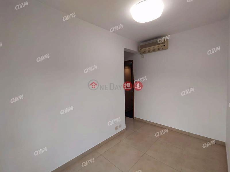 HK$ 25,000/ month, Tower 2 Island Resort, Chai Wan District | Tower 2 Island Resort | 3 bedroom Mid Floor Flat for Rent