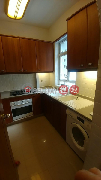 Star Crest Please Select, Residential Rental Listings HK$ 38,000/ month