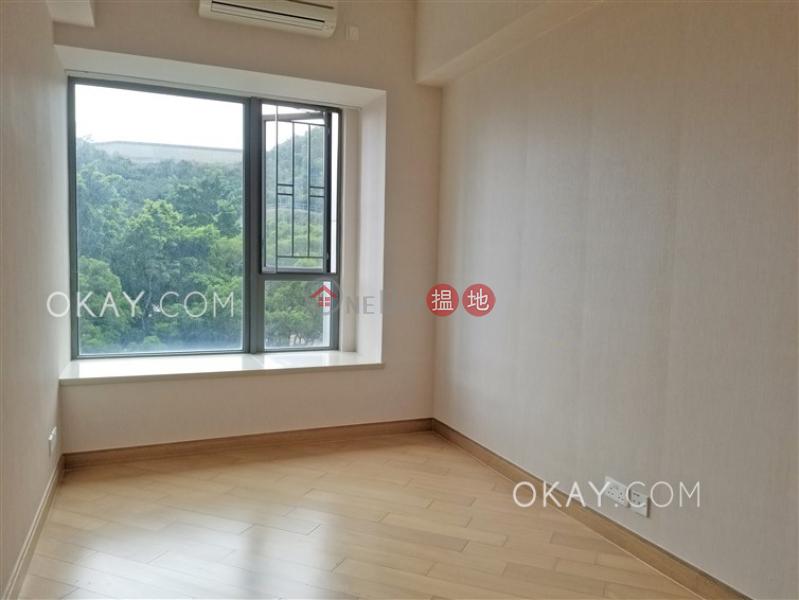 Gorgeous 4 bedroom with balcony & parking | Rental 51 Fung Shing Street | Wong Tai Sin District, Hong Kong Rental, HK$ 55,000/ month