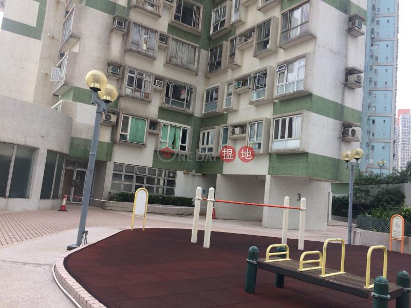 慧豐園 3座 (Marina Garden House 3) 屯門|搵地(OneDay)(1)