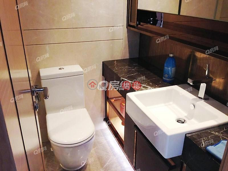 Property Search Hong Kong | OneDay | Residential, Rental Listings, Imperial Kennedy | 3 bedroom High Floor Flat for Rent