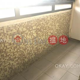 3房2廁,連車位,露台《蘭香閣出租單位》|蘭香閣(Armagna Court)出租樓盤 (OKAY-R369010)_0