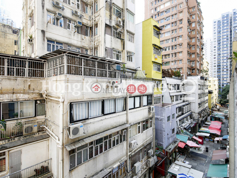 Property Search Hong Kong | OneDay | Residential | Sales Listings, Studio Unit at Evora Building | For Sale
