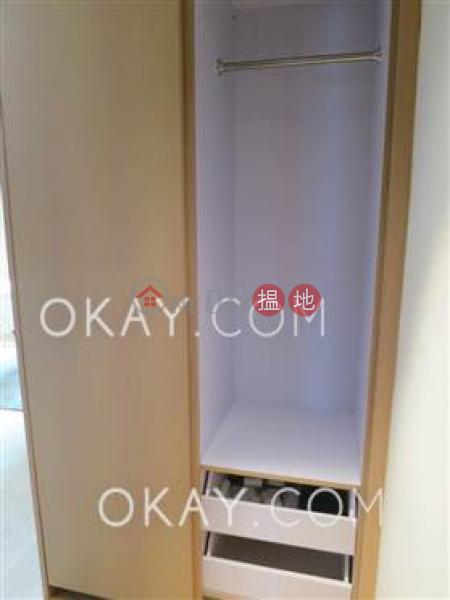 Generous 1 bedroom in Mid-levels West | Rental | 38 Caine Road | Western District | Hong Kong Rental | HK$ 27,000/ month