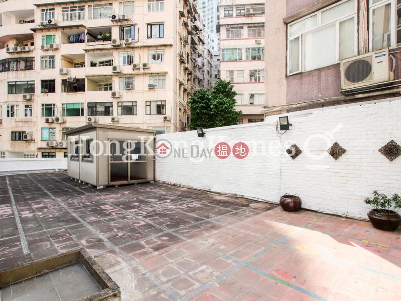 金鳳閣未知-住宅 出租樓盤-HK$ 25,000/ 月