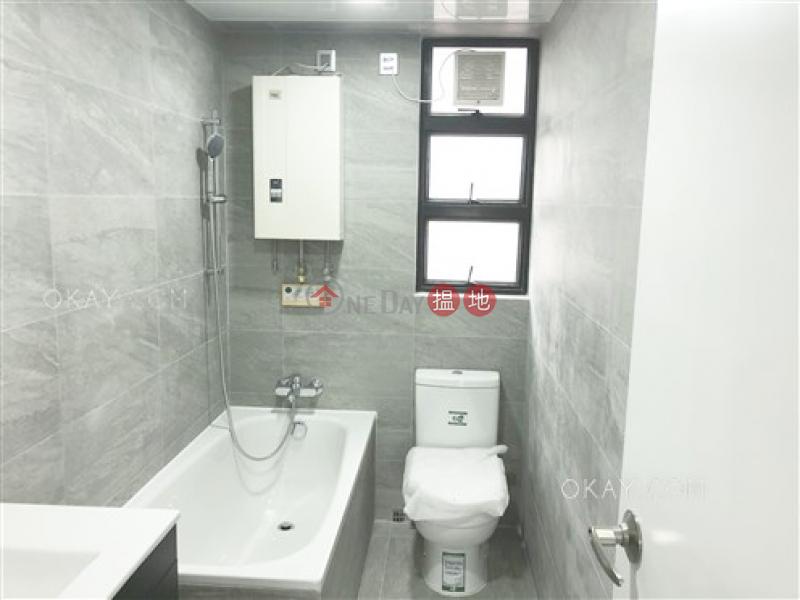 3房2廁,極高層,連車位《克頓道2號出租單位》|克頓道2號(No 2 Hatton Road)出租樓盤 (OKAY-R962)
