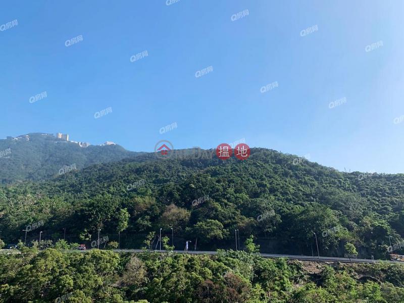 香港搵樓|租樓|二手盤|買樓| 搵地 | 住宅出售樓盤綠表之選,景觀開揚《華廉樓 華貴邨買賣盤》