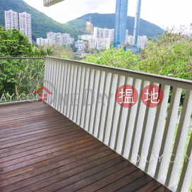 Gorgeous 3 bedroom with balcony & parking   For Sale