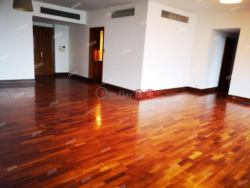 Tavistock II | 3 bedroom Mid Floor Flat for Rent, 10 Tregunter Path | Central District | Hong Kong | Rental HK$ 100,000/ month