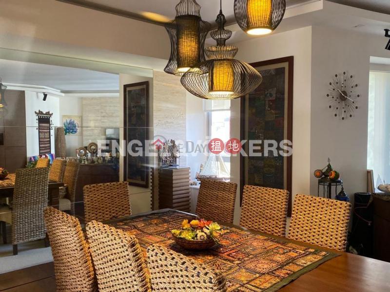 HK$ 5,000萬地利根德閣中區中半山三房兩廳筍盤出售|住宅單位