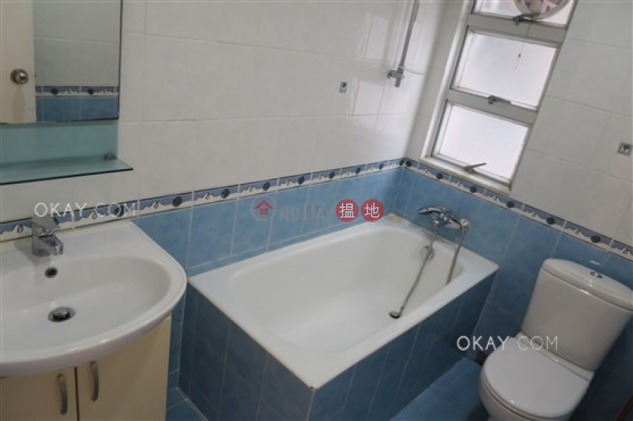 HK$ 26,000/ 月-名仕花園灣仔區2房1廁,極高層《名仕花園出租單位》