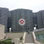The Austin 1座 (The Austin Tower 1) 佐敦 搵地(OneDay)(2)
