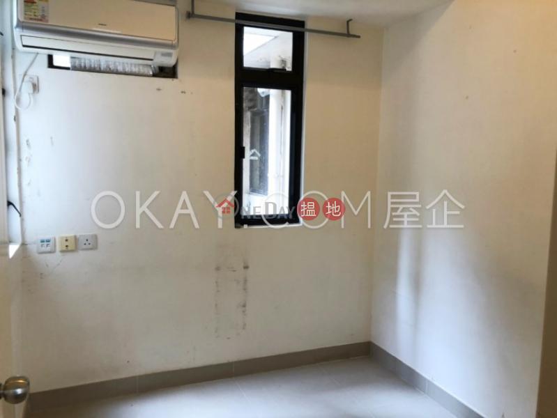 28-30 Village Road High | Residential, Rental Listings, HK$ 43,000/ month