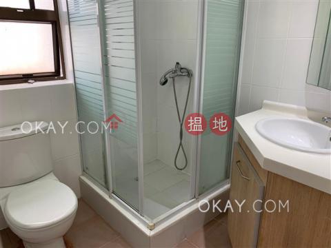Tasteful 2 bedroom on high floor   Rental Ming's Court(Ming's Court)Rental Listings (OKAY-R218893)_0