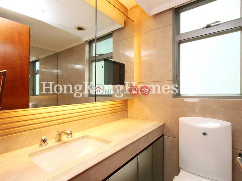 HK$ 3,000萬|羅便臣道31號西區-羅便臣道31號三房兩廳單位出售
