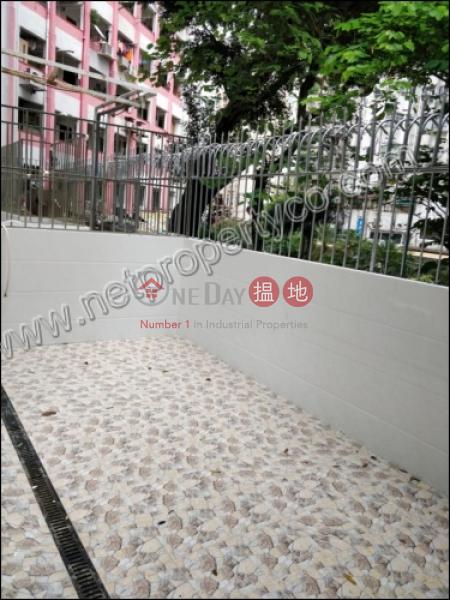 華欣閣2-3三角街 | 灣仔區香港|出售|HK$ 748萬