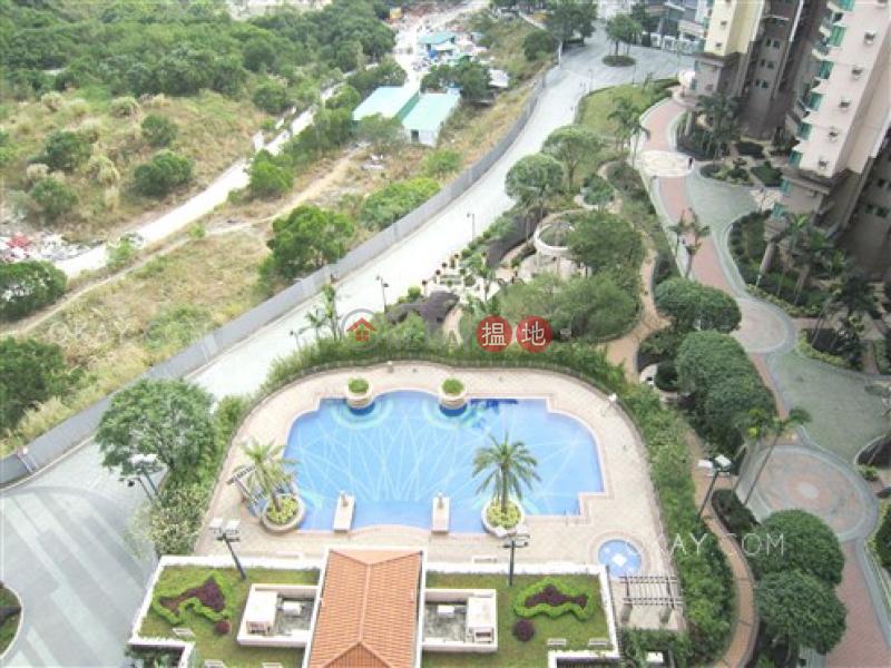香港搵樓|租樓|二手盤|買樓| 搵地 | 住宅-出租樓盤-3房2廁,極高層,海景,星級會所《愉景灣 13期 尚堤 珀蘆(2座)出租單位》