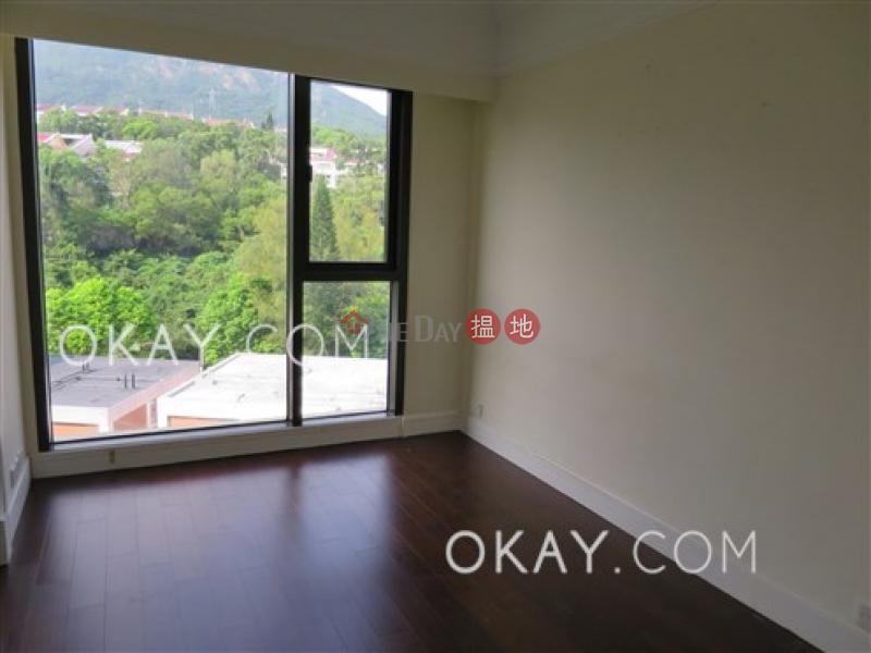 4房4廁,極高層,星級會所,獨立屋壽臣山道東1號出售單位-1壽臣山道東 | 南區-香港|出售-HK$ 2.65億