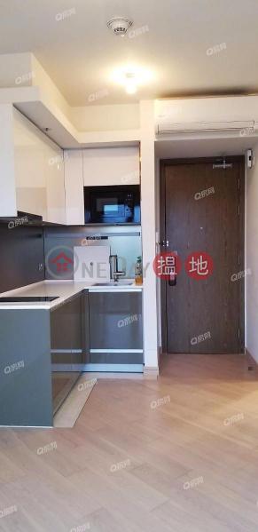 HK$ 15,000/ 月登峰·南岸|南區|有匙即睇 新樓高層海景會所壹房《登峰·南岸租盤》