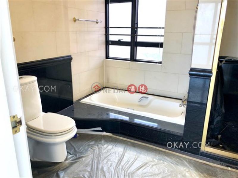 4房2廁,實用率高,極高層,海景《浪琴園出租單位》|浪琴園(Pacific View)出租樓盤 (OKAY-R35738)